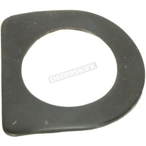 Starter Pedal Pin Bushing Spring Washer for HD EL, FL, FX, K, UL, WL and XL models - 13-9184