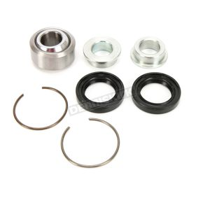 Upper Rear Shock Bearing Kit - 29-1020