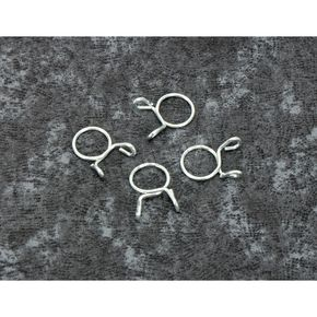14.3mm Wire Type Hose Clamp Refill Kit - FS00044