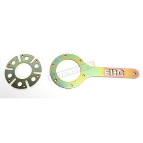 EBC Clutch Removal Tool - CT078SP