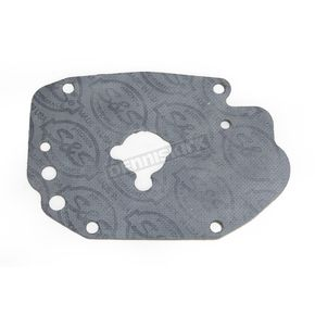 Super E/G Float Bowl Gasket - 11-2386