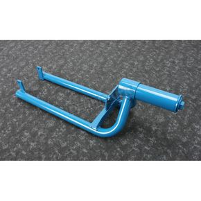 Head Only Engine Stand - 98061HO
