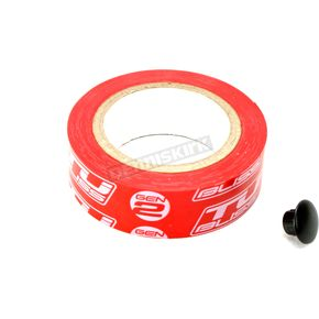 22mm Tubliss Rim Tape - RT22