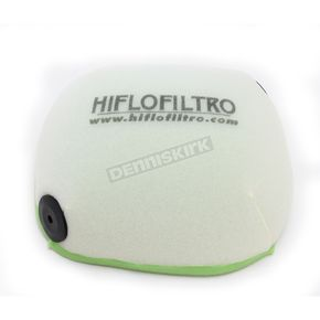 HiFloFiltro Premium Air Filter - HFF5019