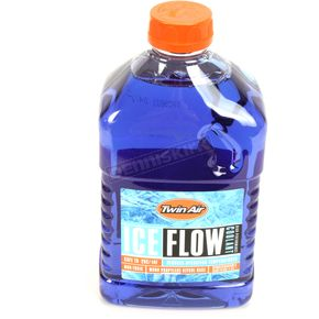 Ice Flow Coolant - 159040
