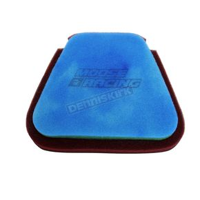 Pre-Oiled Air Filter - 1011-4120