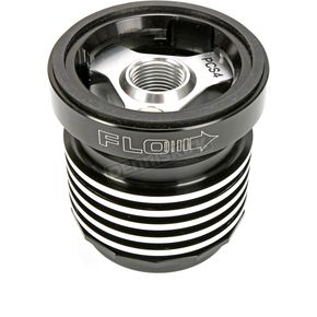 Flo Oil Filter - PCS4BC