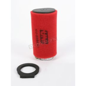 Two Stage Competition Air Filter - NU-2295ST
