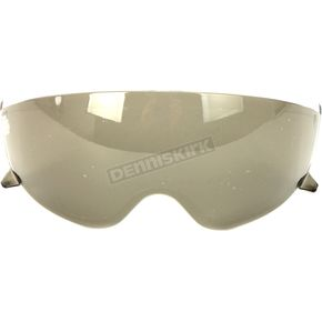Dark Smoke Replacement EXO-C90 Sun Visor - 52-547-68
