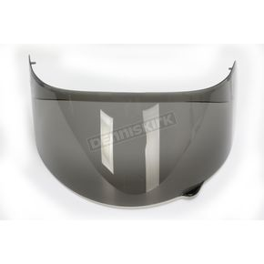 Dark Smoke Shield for EXO-GT920 and GT3000 Helmets - 52-529-68