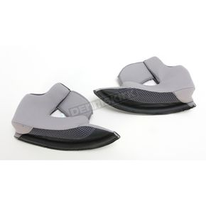 AFX FX-24 Replacement Cheek Pads  - 0134-1810