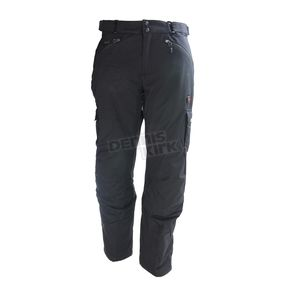 Mobile Warming Dual Power 12v Pants - 7116-0305-06
