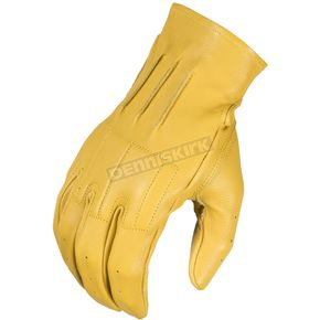 Klim 626 Series Rambler Gloves - 3895-000-150-900