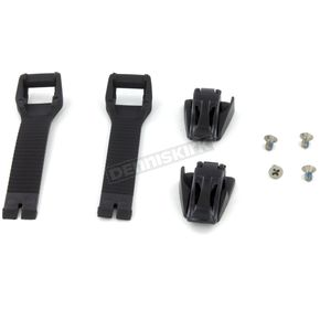 Childs Black  M1.3 Long Strap and Buckle Kit - 3430-0841