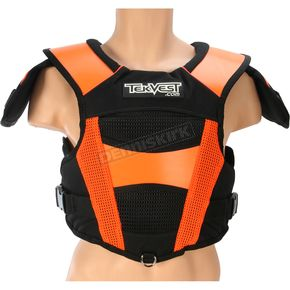 TekVest Youth Pro Lite SX Chest Protector - TVXY2400