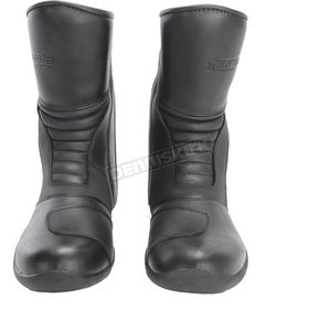 Tour Master Solution 2.0 WP Road Boots - 8601-0205-48