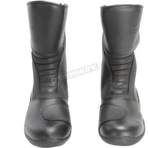 Tour Master Wide Solution 2.0 WP Road Boots - 8601-1205-48