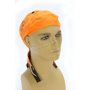 Zan Headgear Freedom Riders Flydanna Headwrap - Z909