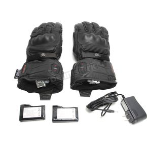Highway 21 Radiant Heated Gloves - 489-00032X