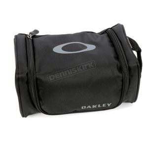 Black Universal Goggle Soft Case - AOO1421AT 00000100