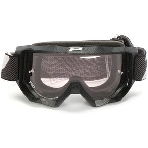 3200 Light Sensitive Goggles - PZ3200CA