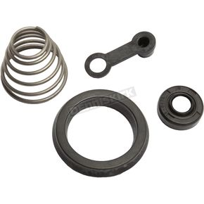 Clutch Slave Cylinder Repair Kit - 02-0001