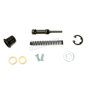 Clutch Master Cylinder Repair Kit - 1132-1465