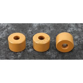 Pro Series Secondary Roller Kit - WE213227