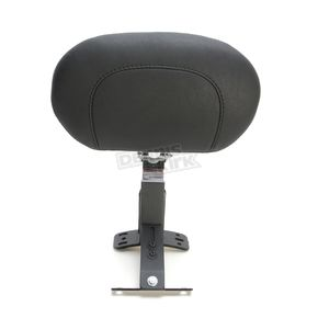 Mustang Seats Adjustable Smooth Driver Backrest  - 79610