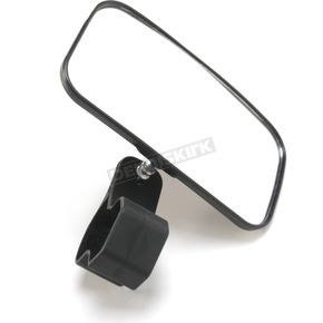 Seizmik Basic Side View Mirror - 18084