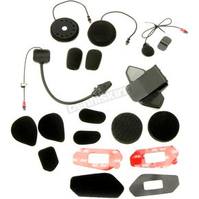50R Accessory Kit - 50R-A0201