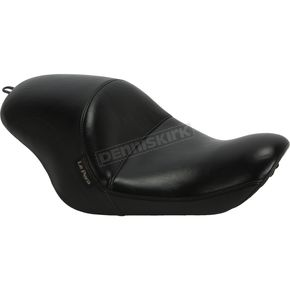 Aviator Up Front Seat - LFU-316