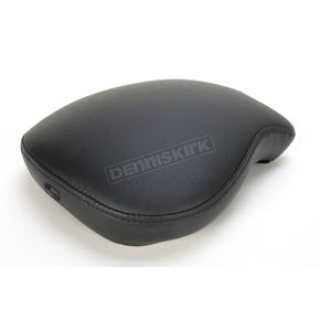 Black 9 in. S3 Standard Saddlehyde Phantom Pad - SA1018