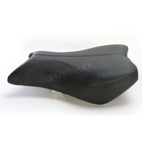 Saddlemen GP-V1 Sport Bike Seat and Pillion Cover - 0810-H032