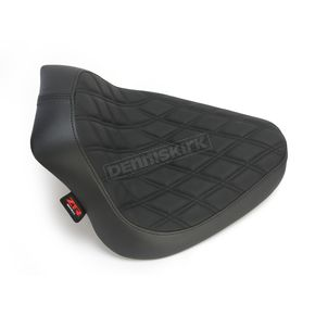Z1R Double Diamond Low Solo Front Seat - 0810-1887