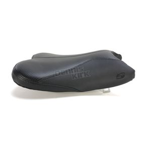 Saddlemen GP-V1 Sport Bike Seat and Pillion Cover - 0810-S065