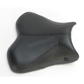 GP-V1 Sport Bike Seat and Pillion Cover - 0810-Y147