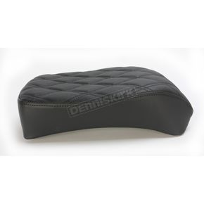 Z1R Rear Seat Pillion - 0810-1930
