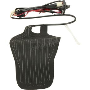 Medium Neoprene Seat Heater - 13296B