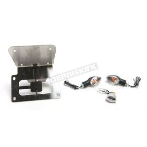 Competition Werkes Fender Eliminator Kit - 1Y300