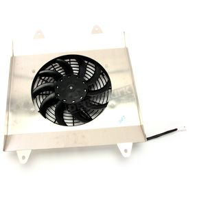 Hi-Performance Cooling Fan - 1901-0707