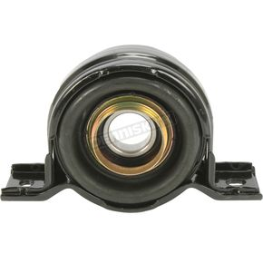 Center Drive Shaft Bearing Assembly - 1205-0327