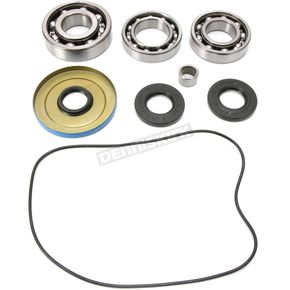 Front Differential Bearing & Seal Kit - 1205-0341