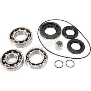 Differential Bearing and Seal Kit - WE290134