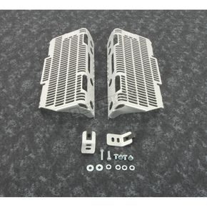 Radiator Guards - 0101-5505
