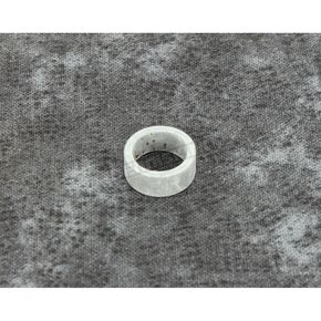 Replacement Washer for Stainless Steel Braided Oil Line Kit - 0711-0063