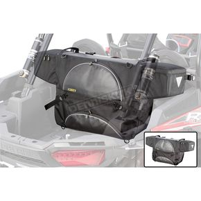 RZR/UTV Trunk Storage Bag - RG-004