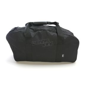 Hopnel 1900 Saddlebag LIner - HVSL