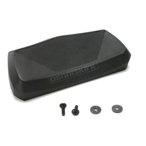 Rubber Backrest Pad for B37 and B47 Top Cases - E131