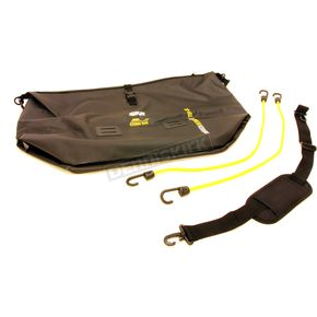 Waterproof Inner Bag for Trekker Outback 58 lt. - T512